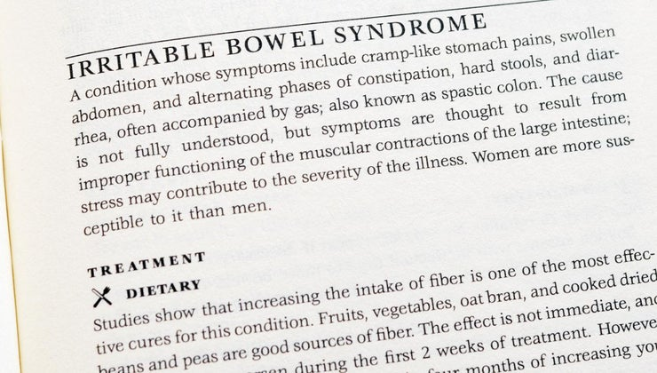 symptoms-irritable-bowel-disease