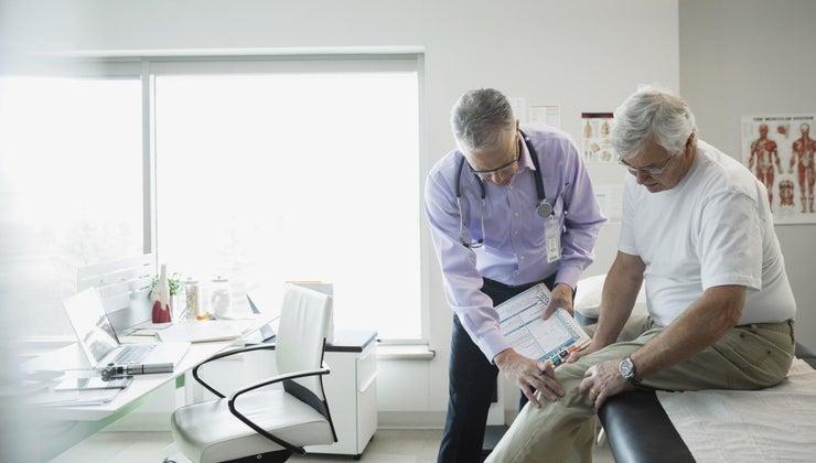 symptoms-leg-blood-clot