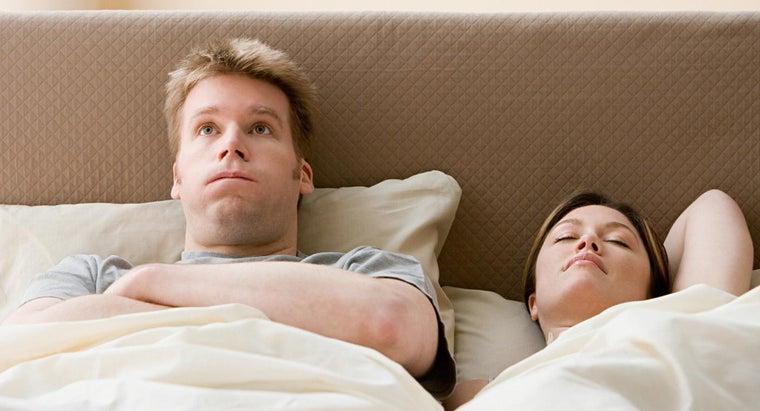 symptoms-low-estrogen-males