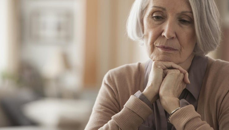 symptoms-low-sodium-levels-elderly-people