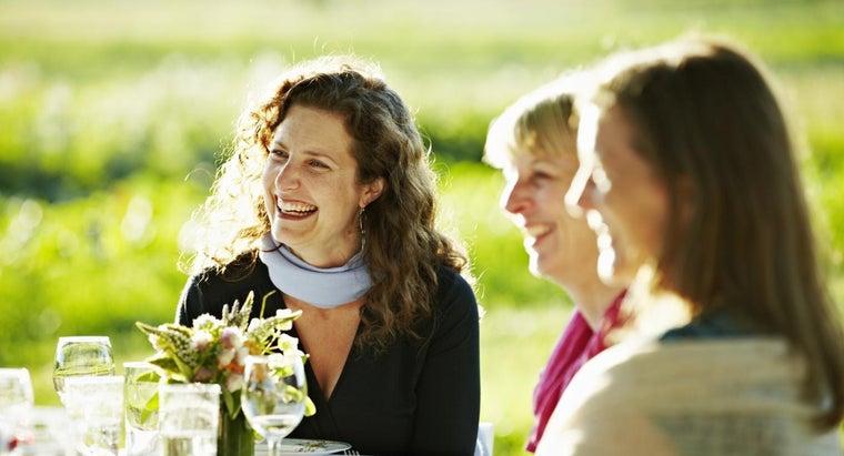 symptoms-menopause-48-years-old