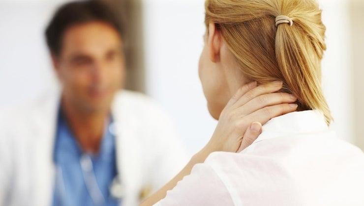 symptoms-neck-stenosis