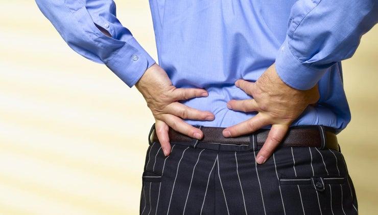 symptoms-pinched-nerve-back