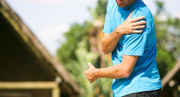 symptoms-rotator-cuff-injury