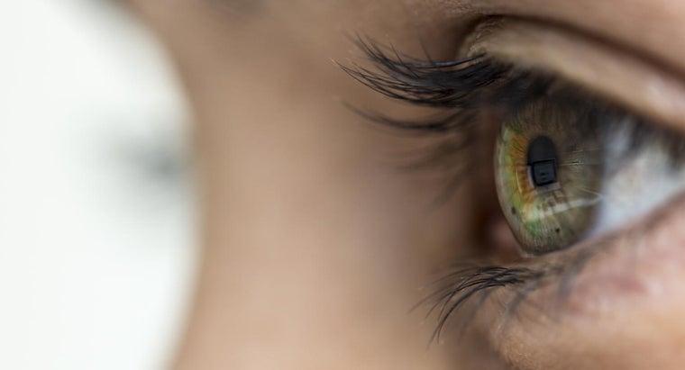symptoms-shingles-eye