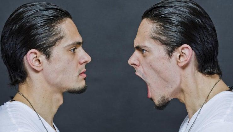 symptoms-split-personality-disorder
