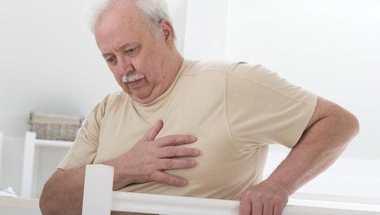 symptoms-statin-myopathy