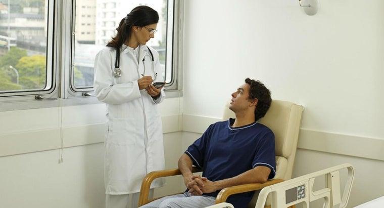 symptoms-stent-failure