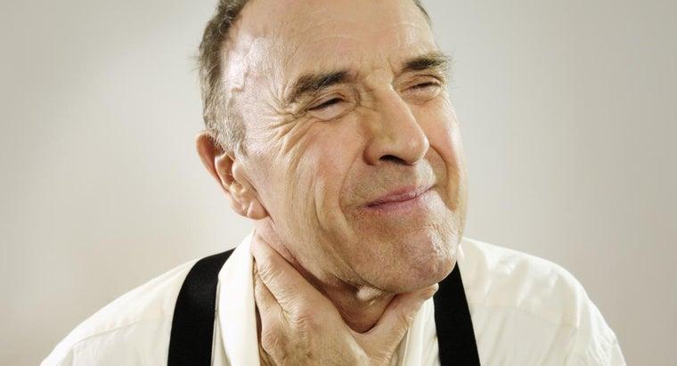 symptoms-tonsil-cancer