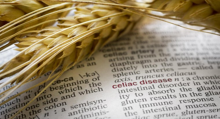 symptoms-wheat-allergy
