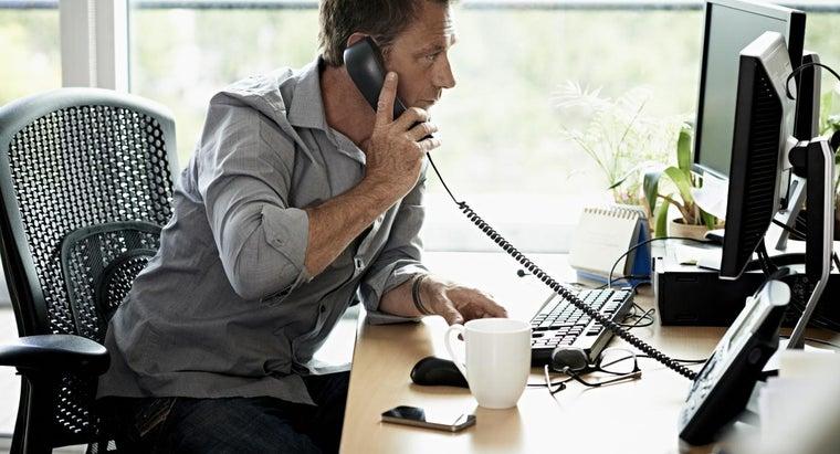 t-still-offer-landline-phone-service