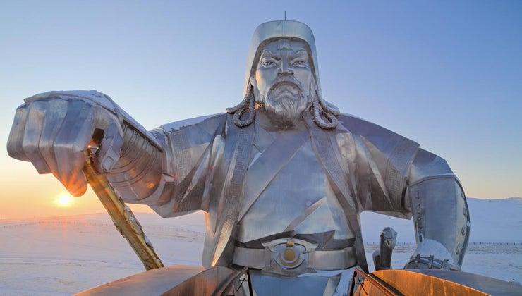 tall-genghis-khan