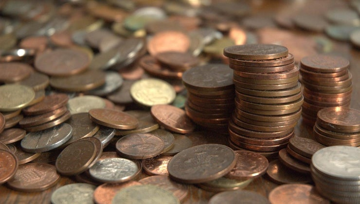 tall-stack-one-million-pennies