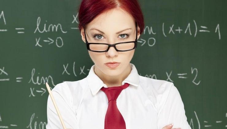 teacher-s-role-society