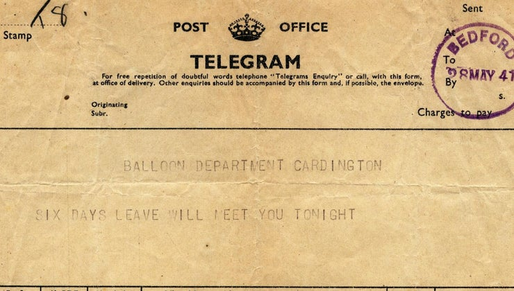 telegram-work