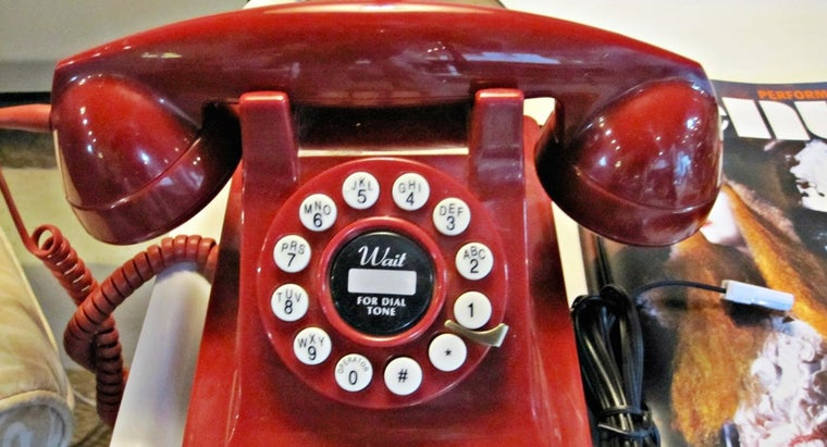 telephone-game-sentences