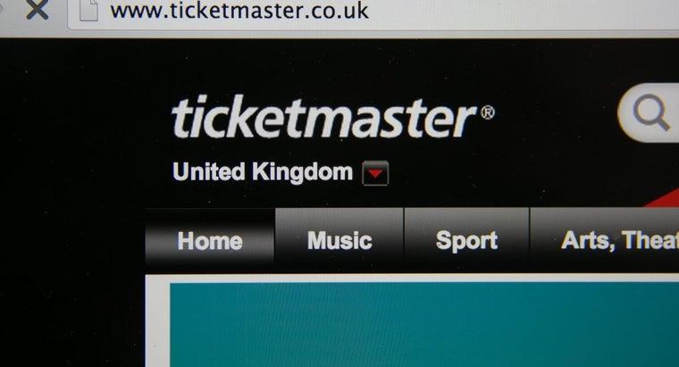 tell-ticketmaster-ticket-real