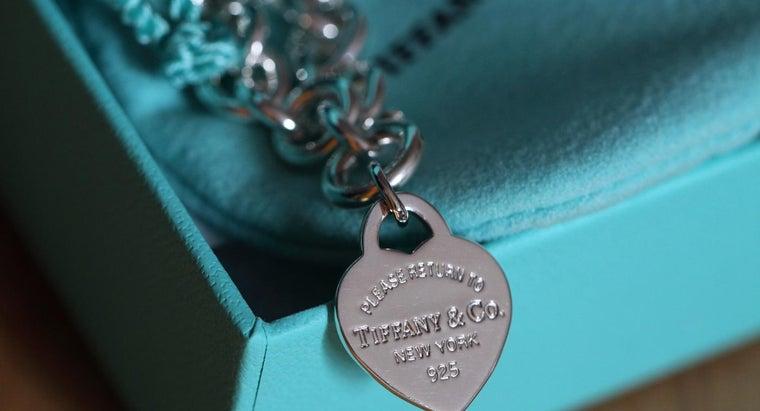tell-whether-tiffany-bracelet-genuine