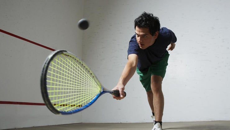 temperature-affect-bounce-height-squash-ball