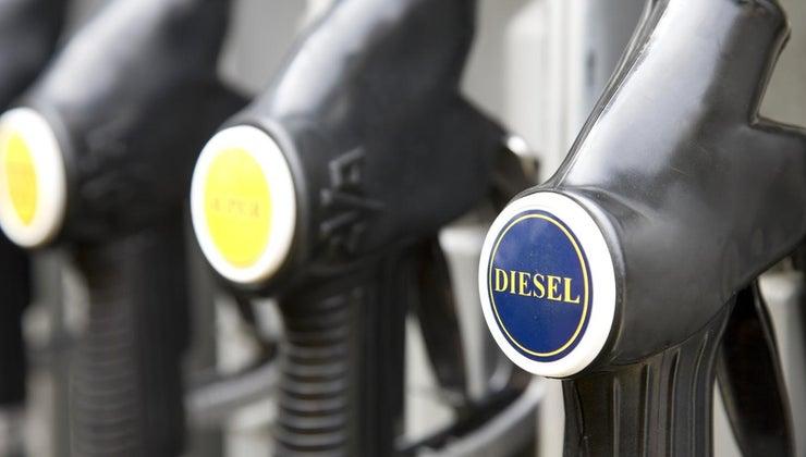 temperature-diesel-fuel-solidify