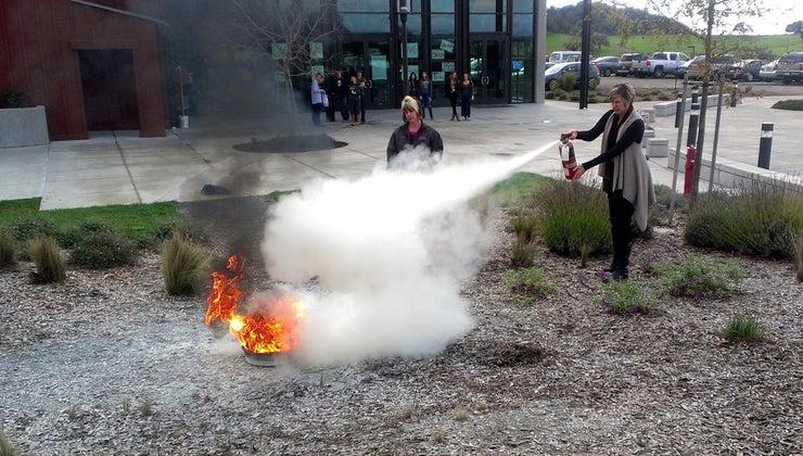 temperature-gasoline-burn
