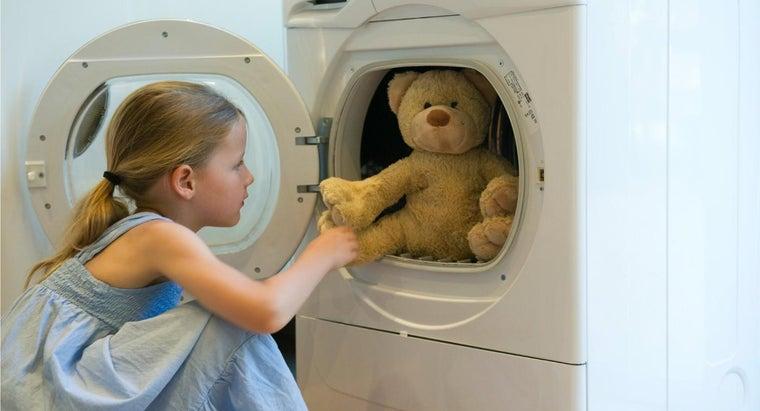 temperature-inside-clothes-dryer