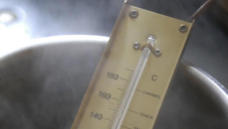 temperature-kills-viruses