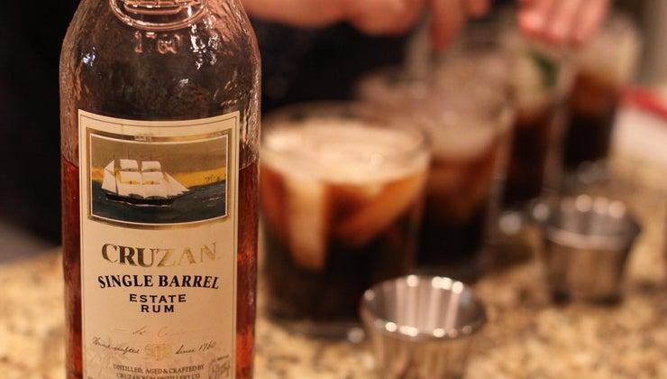 temperature-should-rum-served