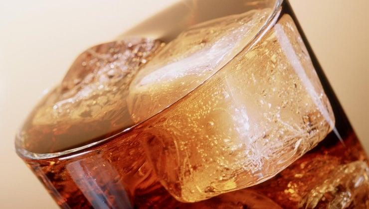 temperature-soda-begin-freeze