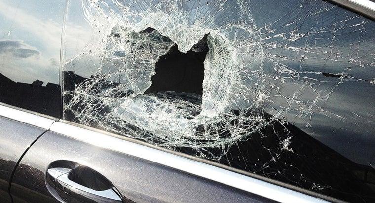 temporary-fix-broken-car-window