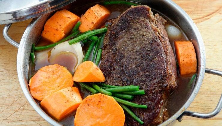 tender-beef-cuts-roast
