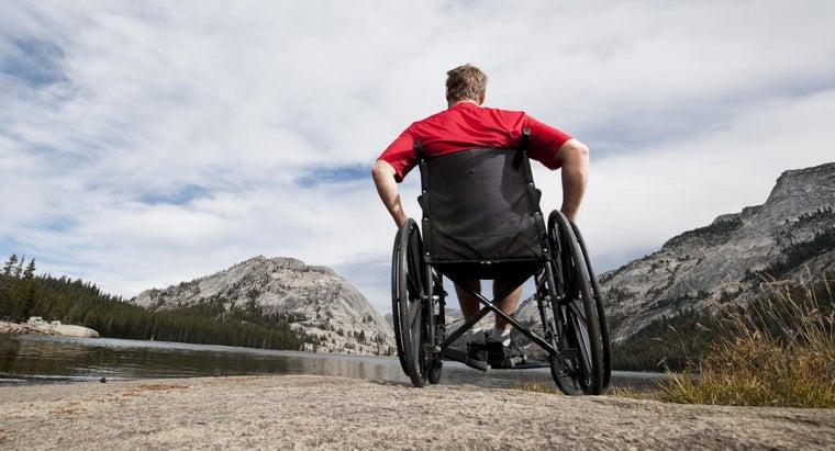 terms-agreement-renting-wheelchair-cvs