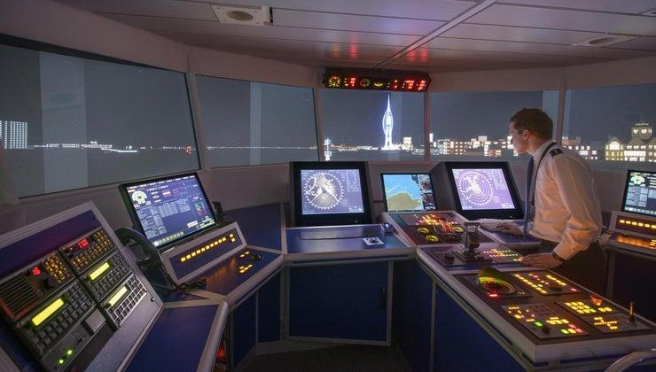 terrestrial-navigation