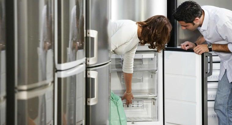 test-amp-draw-refrigerator-compressor