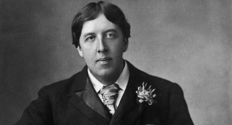themes-expressed-happy-prince-oscar-wilde