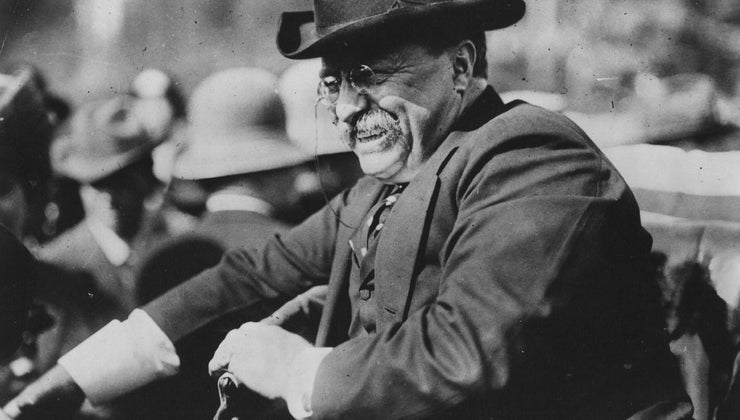 theodore-roosevelt-nicknamed-trust-buster