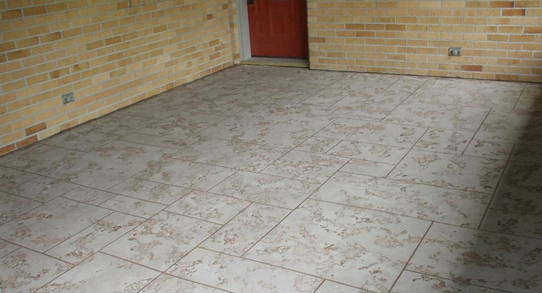thick-should-concrete-footing