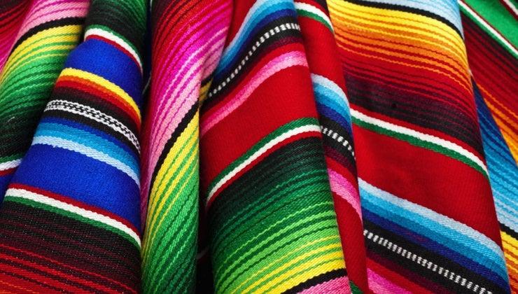 three-countries-border-mexico