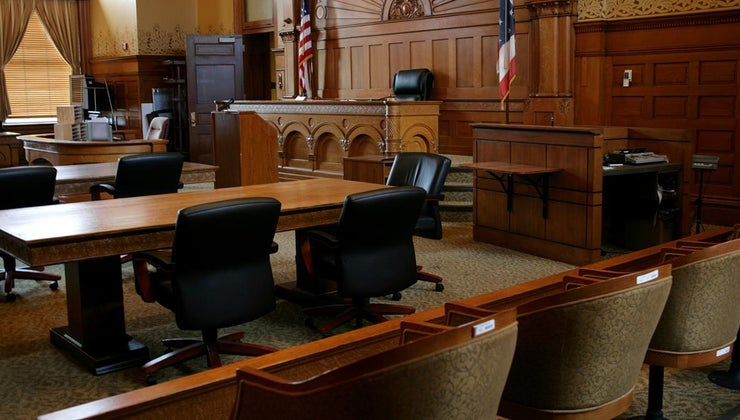 three-levels-state-courts-united-states