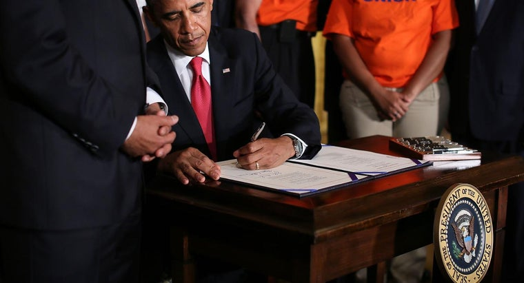 three-things-can-president-bill