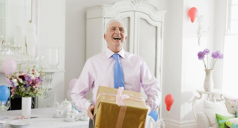 throw-75th-birthday-party
