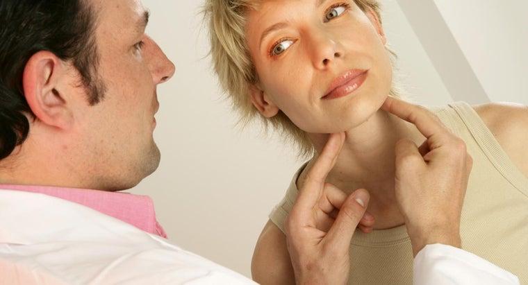 thyroid-problem