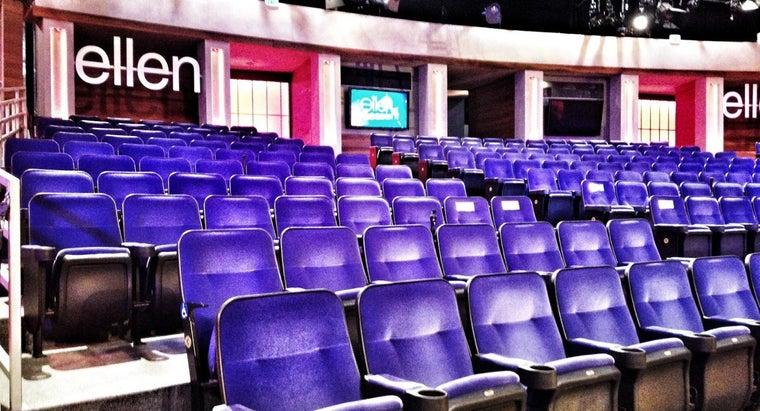 tickets-ellen-degeneres-talk-show