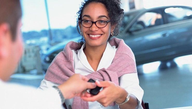 tier-1-credit-auto-financing