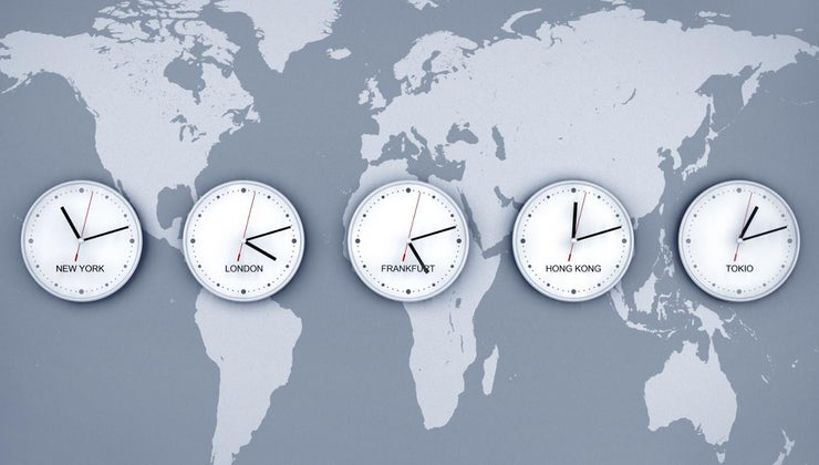 time-difference-between-gmt-est