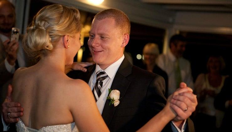 time-formal-wedding