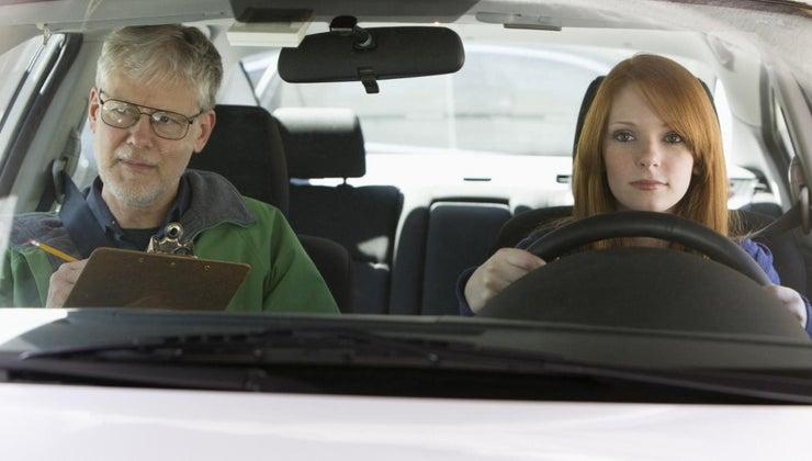 tips-pass-dmv-road-test