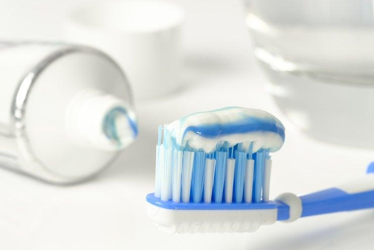 Toothpaste 3067569 1280