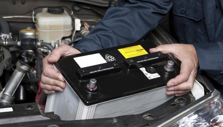 top-brands-car-batteries