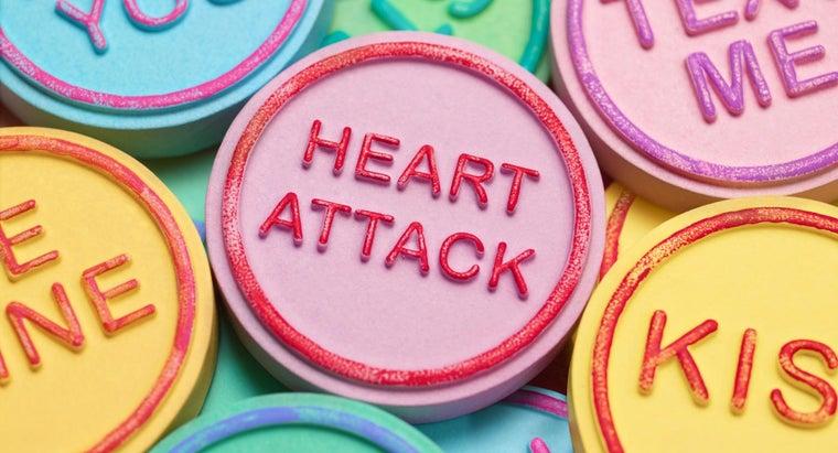 top-four-symptoms-heart-attack